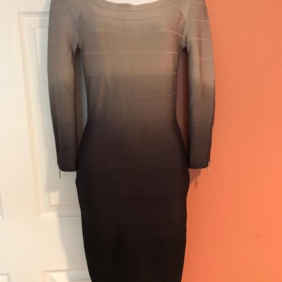 INC International Concepts Dresses & Skirts - Women's Elegant  Stretchy Viscose Jersey Dress, M